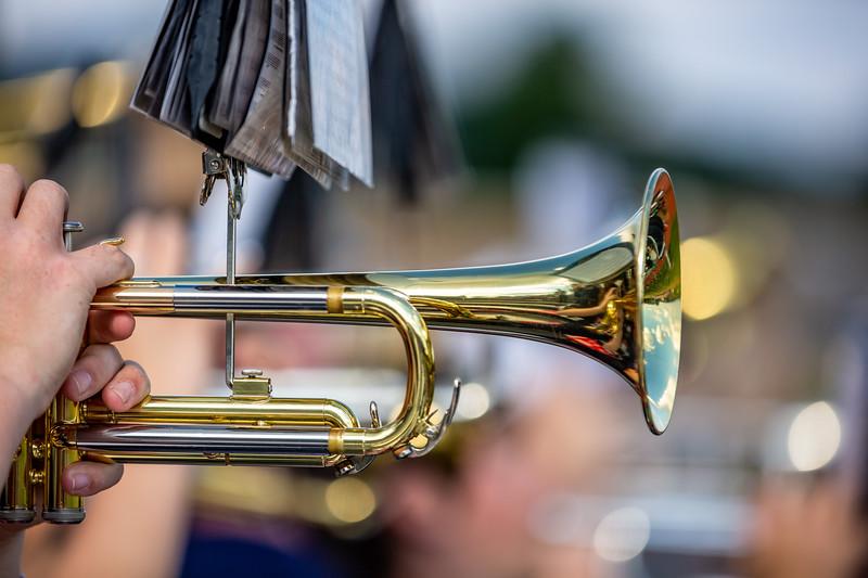Mike Maney_CB East Marching Band - Souderton-166.jpg