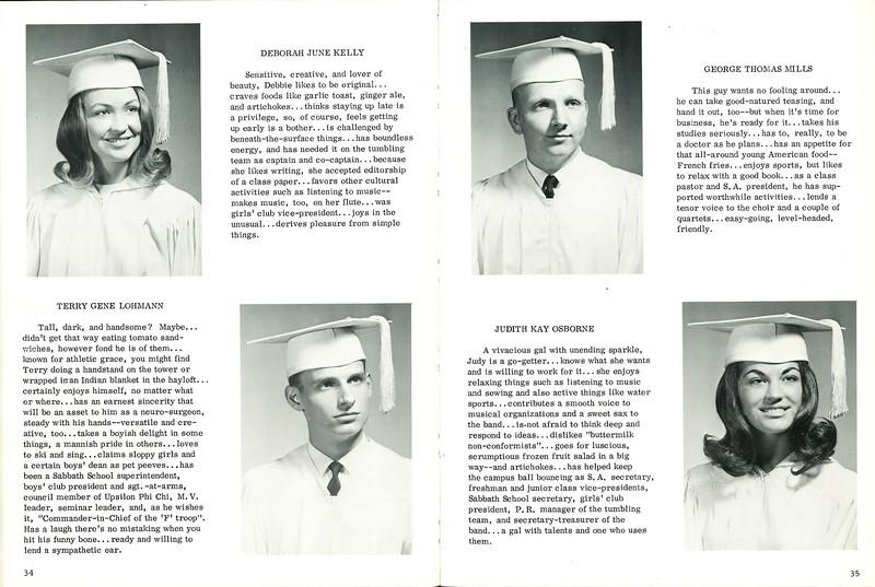 1967 ybook__Page_19.jpg