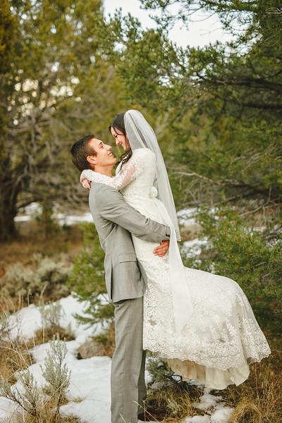 Bridals-547.jpg