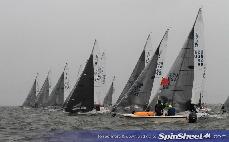 J-Championships-SpinSheet-Keyworth (15).JPG