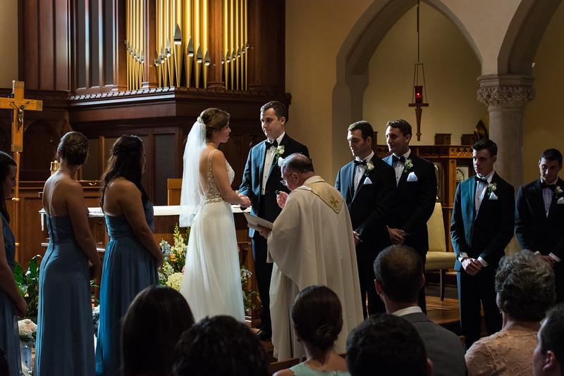 Anne-Jorden-Wedding-2915.jpg