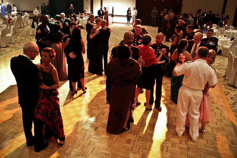 Marine Corps Ball WEB SIZE for print 11.2.12 (187 of 327).JPG