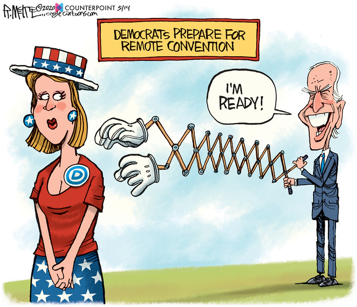 Convention-Biden.jpg