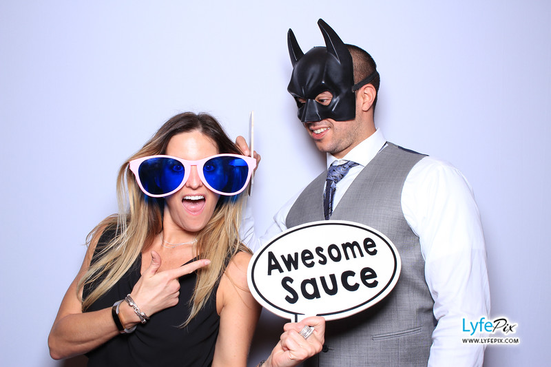 phoenix-maryland-wedding-photobooth-20171028-0381.jpg