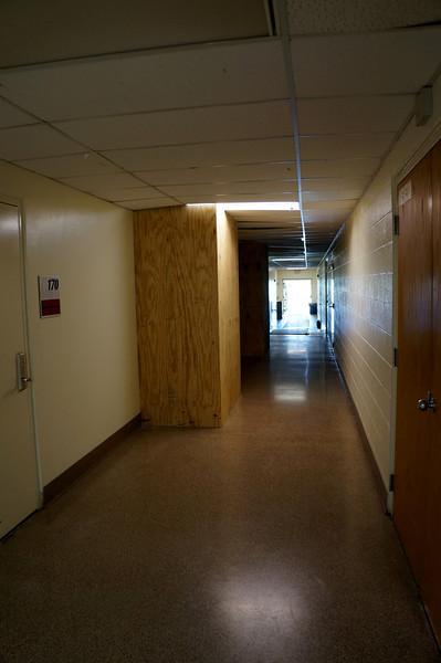 Jochum-Performing-Art-Center-Construction-Nov-16-2012--6.JPG