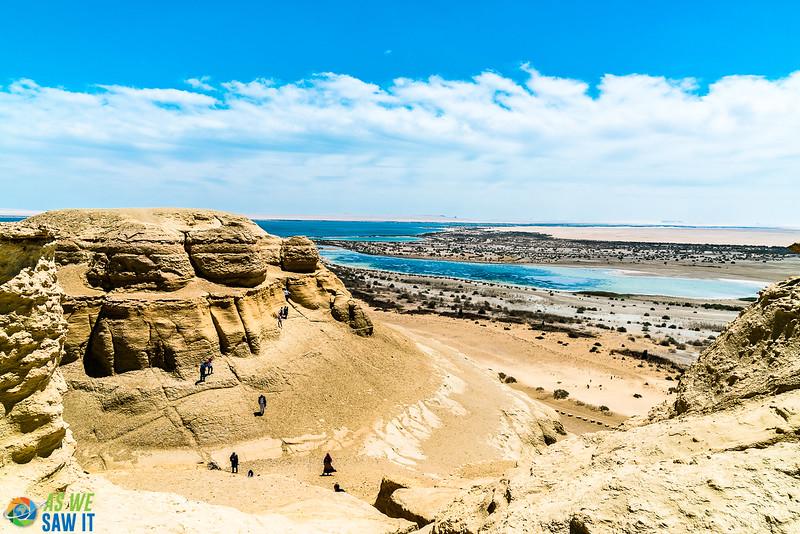 Wadi-El-Hitaan-02535.jpg
