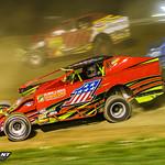 Woodhull Raceway - Collin Wyant-  6/12/21