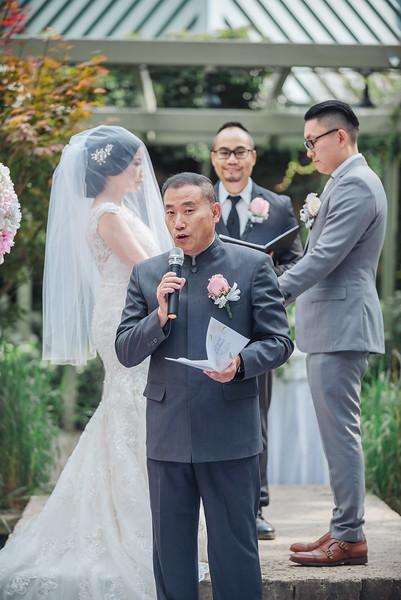 2018-09-15 Dorcas & Dennis Wedding Web-554.jpg