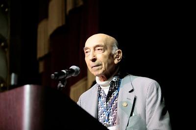 World Congress 2010