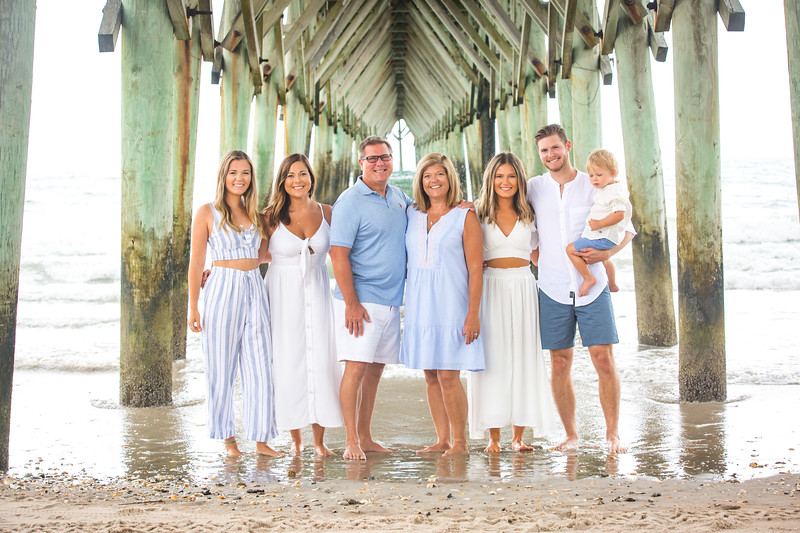 Topsail Island Family - Engagment photos-9.jpg