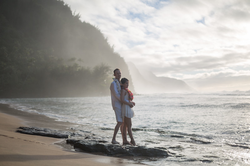 kee-couple-kauai-54.jpg