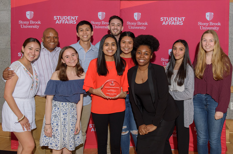 19_05_06_Student_Life_awards-309.jpg