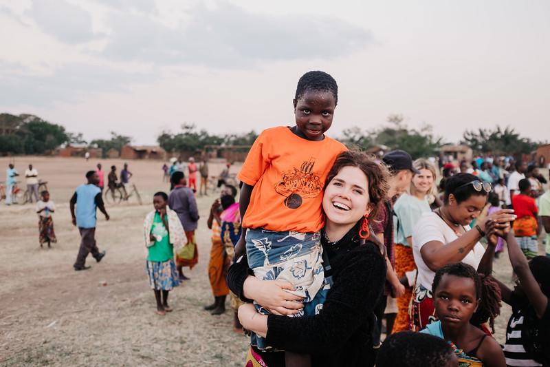 Malawi_ASJ_1-033.jpg