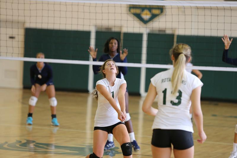 La Salle Volleyball 19.jpg
