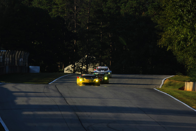 #3 Corvette-PLM_2016_0048.jpg