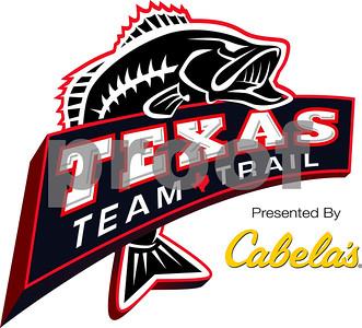 texas-team-trail-championship-on-lake-livingston