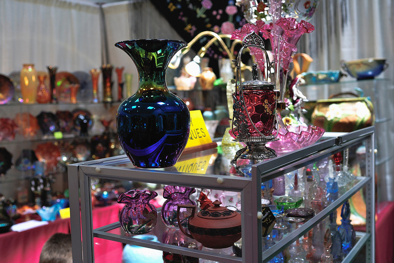 RB Antique Fair-2.jpg
