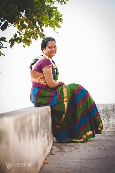 Rajapalayam-CoupleShoot-Varun+Raashmi-lightstory-11.jpg