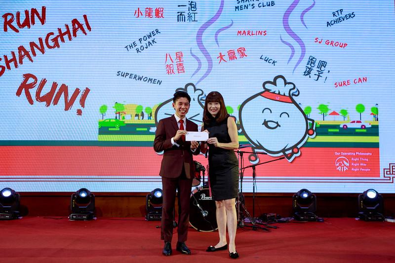 AIA-Achievers-Centennial-Shanghai-Bash-2019-Day-2--524-.jpg