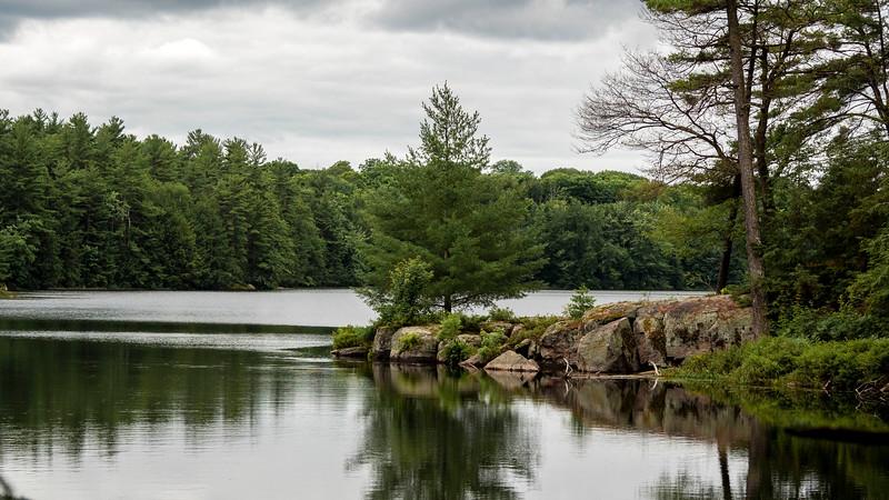 Hardy-Lake-Provincial-Park24.jpg