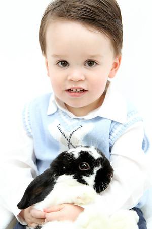 Barroso Easter Mini