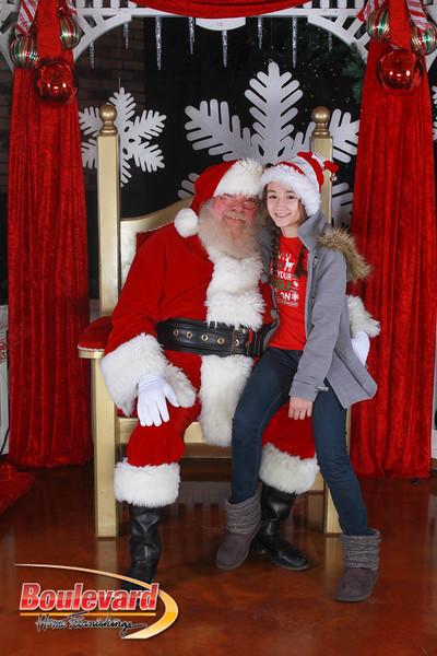 Santa 12-17-16-150.jpg