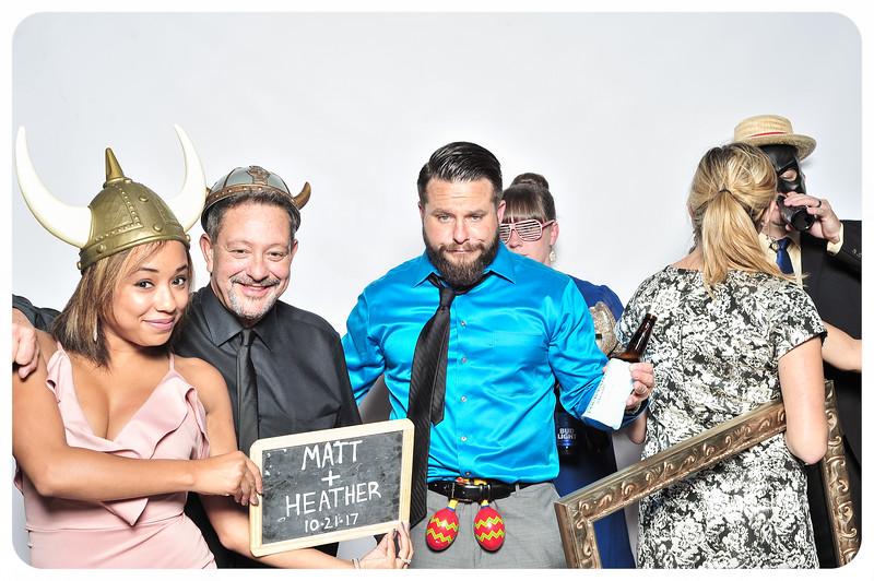 Matt+Heather-Wedding-Photobooth-141.jpg