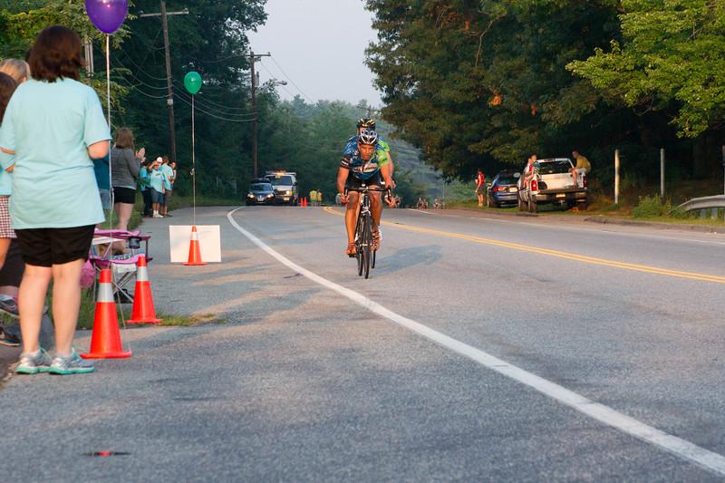 PMC 2012 Whitinsville-11.jpg