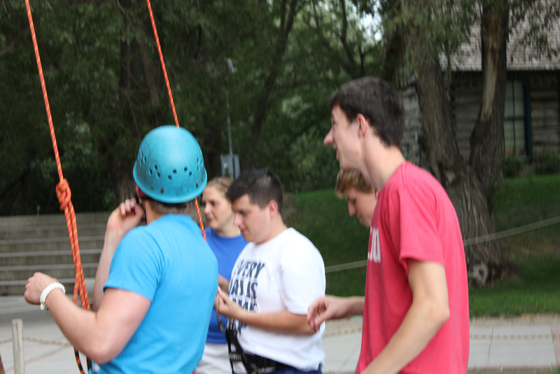 RA_Training_08_15_2012_0825.JPG