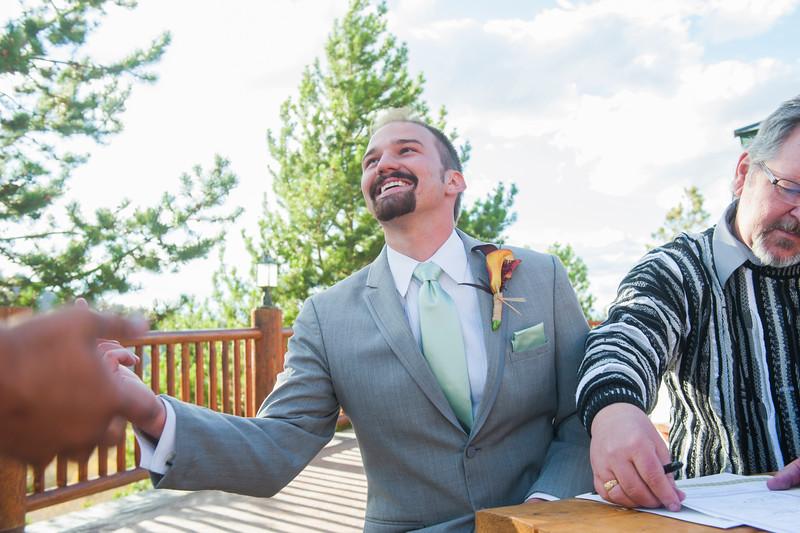 Jodi-petersen-wedding-404.jpg