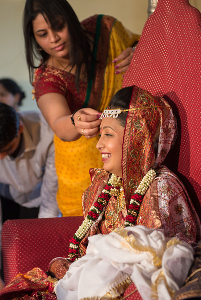 Prakrut Wedding-292.jpg