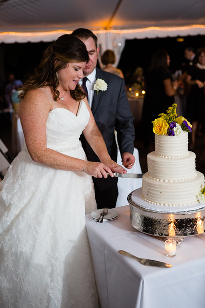 LauraDave_Wedding-428.jpg