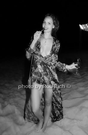 Social Life Magazine beach party in Southampton 8-20-16.  all photos by Rob Rich/SocietyAllure.com © 2016 robwayne1@aol.com 516-676-3939