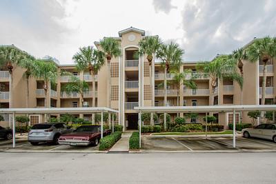 8066 Queen Palm LN #534, Naples, Fl.