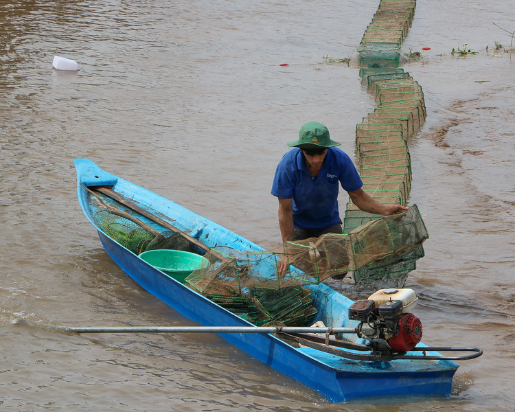 Vietnam-2018-1040.jpg