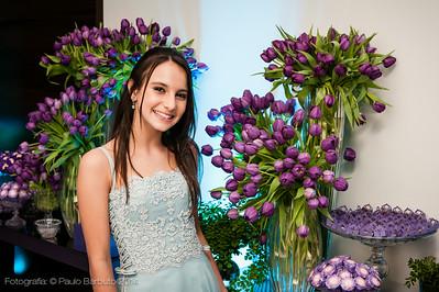 Nicole Alcalay