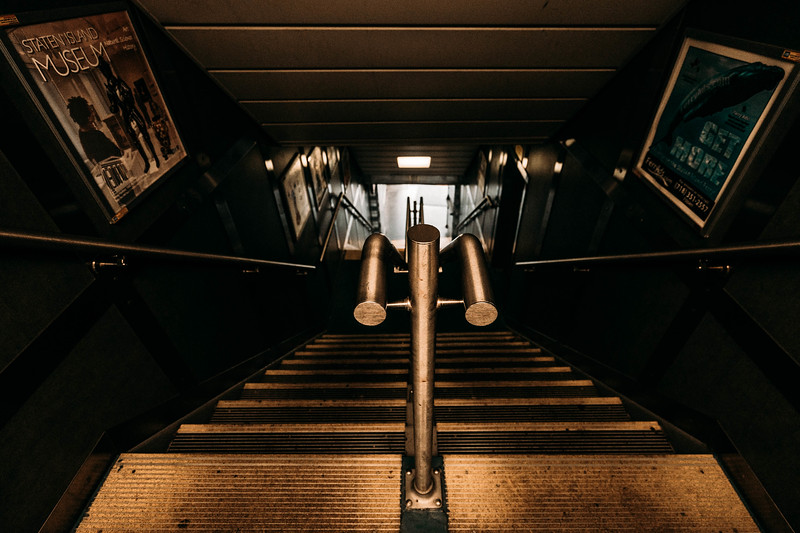 Staten island stairs.jpg