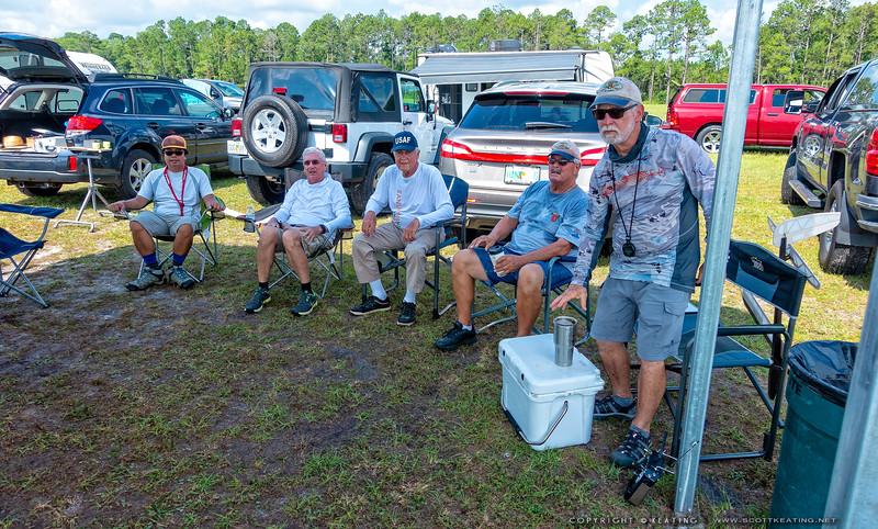 Florida summer F3-RES contest 2018