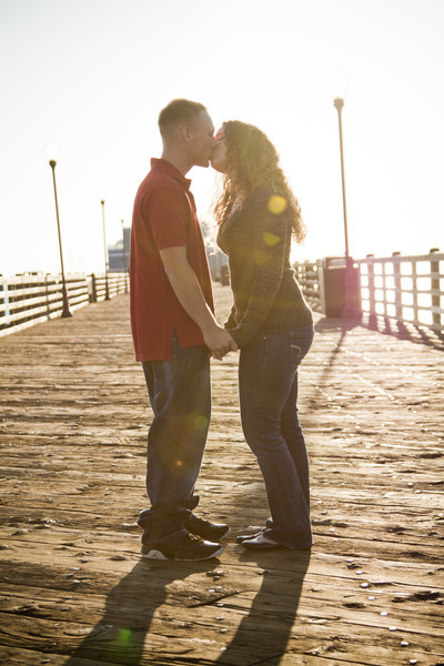 Victoria and Brandon Engagement Pictures-37.jpg