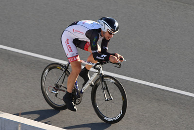 Sidney TT, Aug. 20, 2013