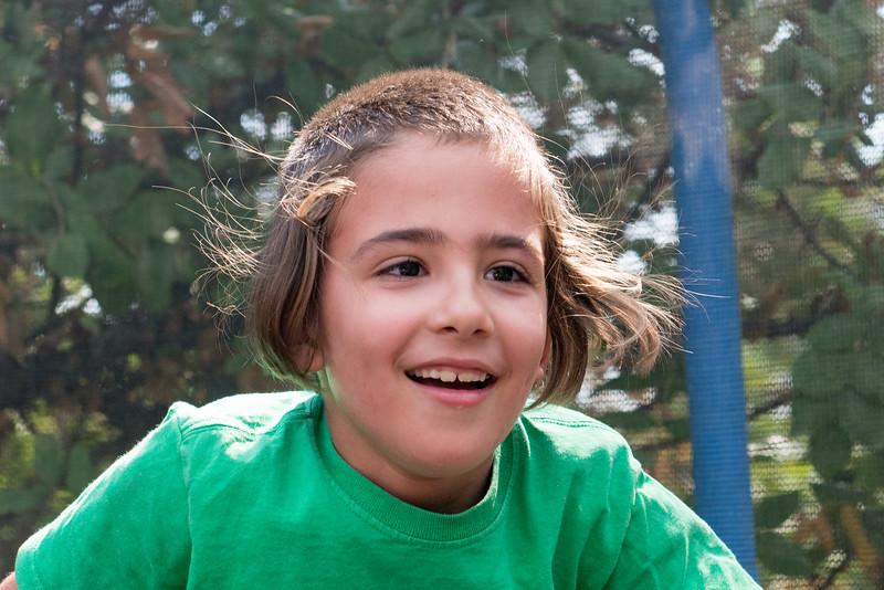 Israel-7032.jpg