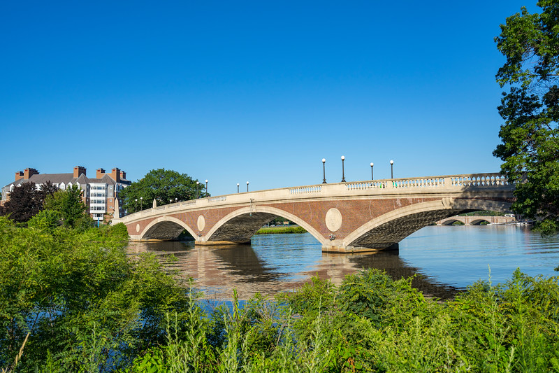 John Weeks Bridge-11.jpg