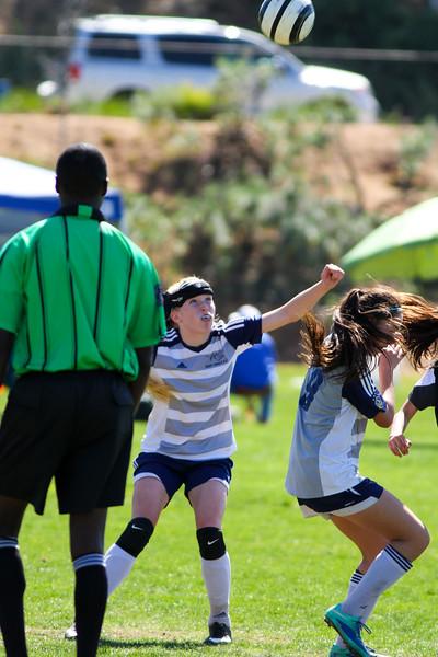 WCFC U13 Vs Ranger National Cup - 183.jpg