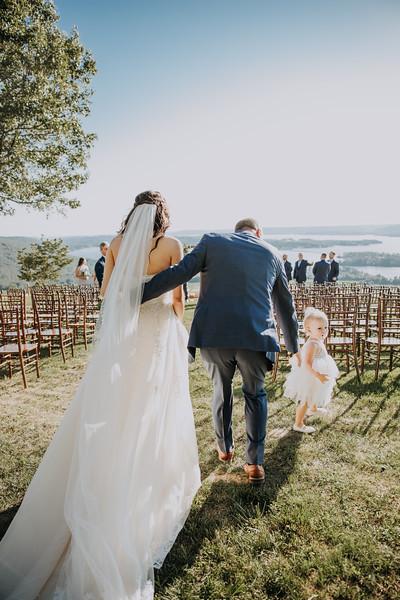 Goodwin Wedding-832.jpg
