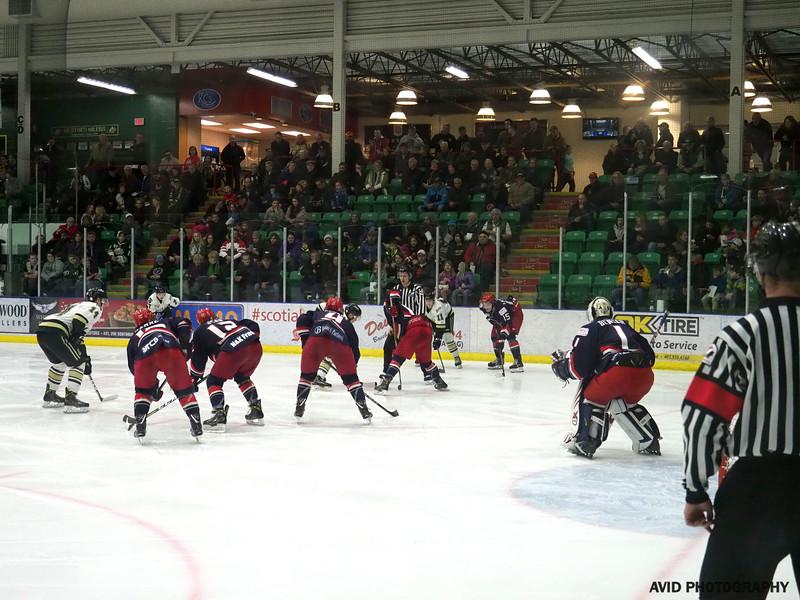 Okotoks Oilers March 31st vs Brooks Bandits AJHL (34).jpg