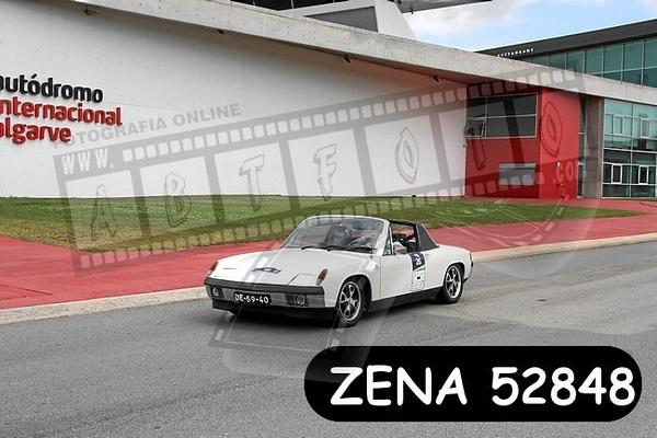 ZENA 52848.jpg