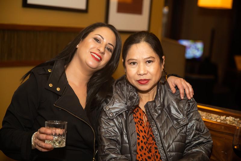 01-20-2020 Sushi Confidential Appreciation Party-28_LO.jpg