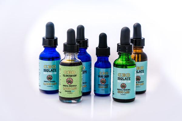 Mindful Medicinal