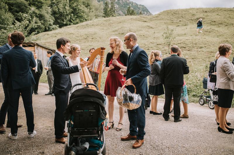 Bayerische-Hochzeit (126).jpg