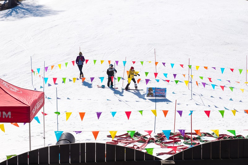 56th-Ski-Carnival-Sunday-2017_Snow-Trails_Ohio-2893.jpg